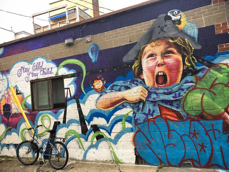 Murals in Montreal-2.jpg