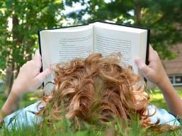 summer_reading_program
