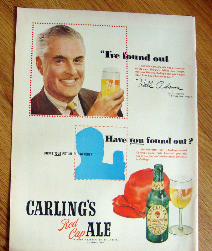 carling-1949-hall-adams