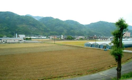 jp-kumamoto-kagoshima-bus (3)