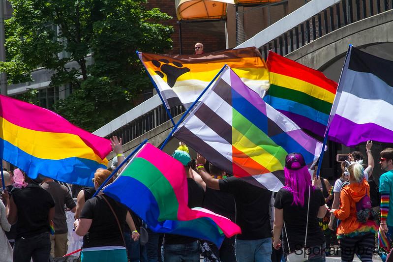 Spokane Pride 2017-76.jpg