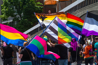 Spokane Pride 2017-76.jpg | by SpokaneFocus