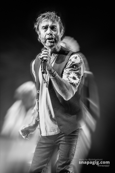 Paul Rodgers - Gig Junkies-6