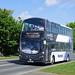 FirstNorwich 36182 - BF12KXV