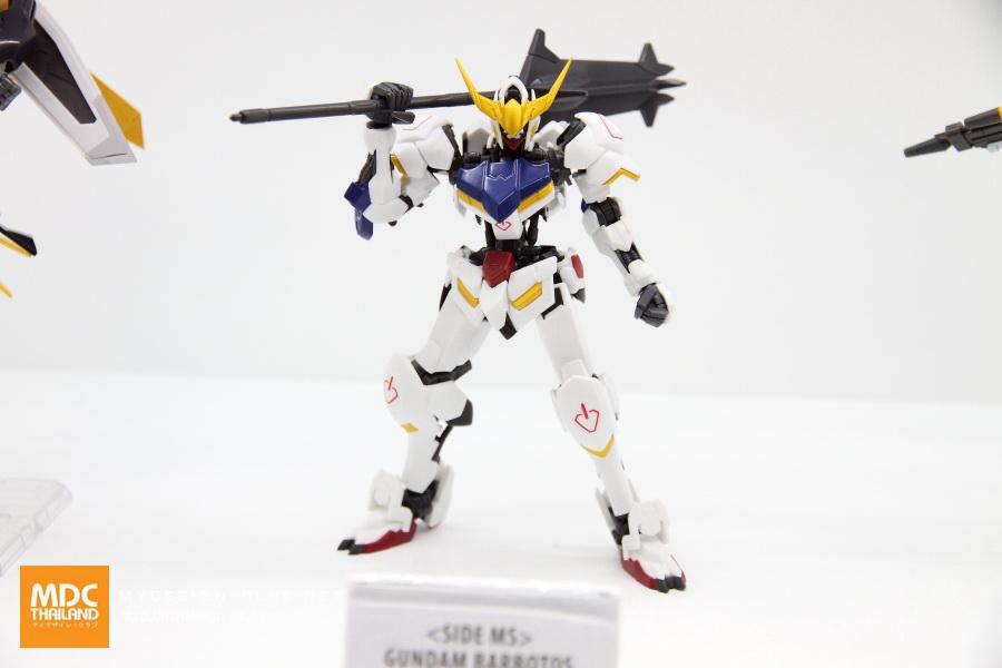 MDC-C3AFA-BKK2017-0067