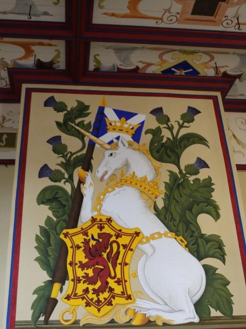 castelul stirling ap regale 3