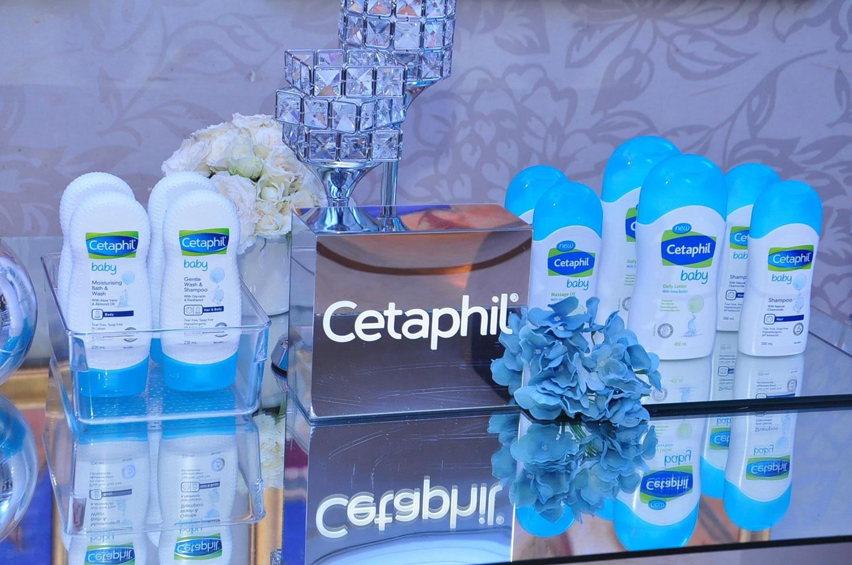 3 Cetaphil-Baby_1