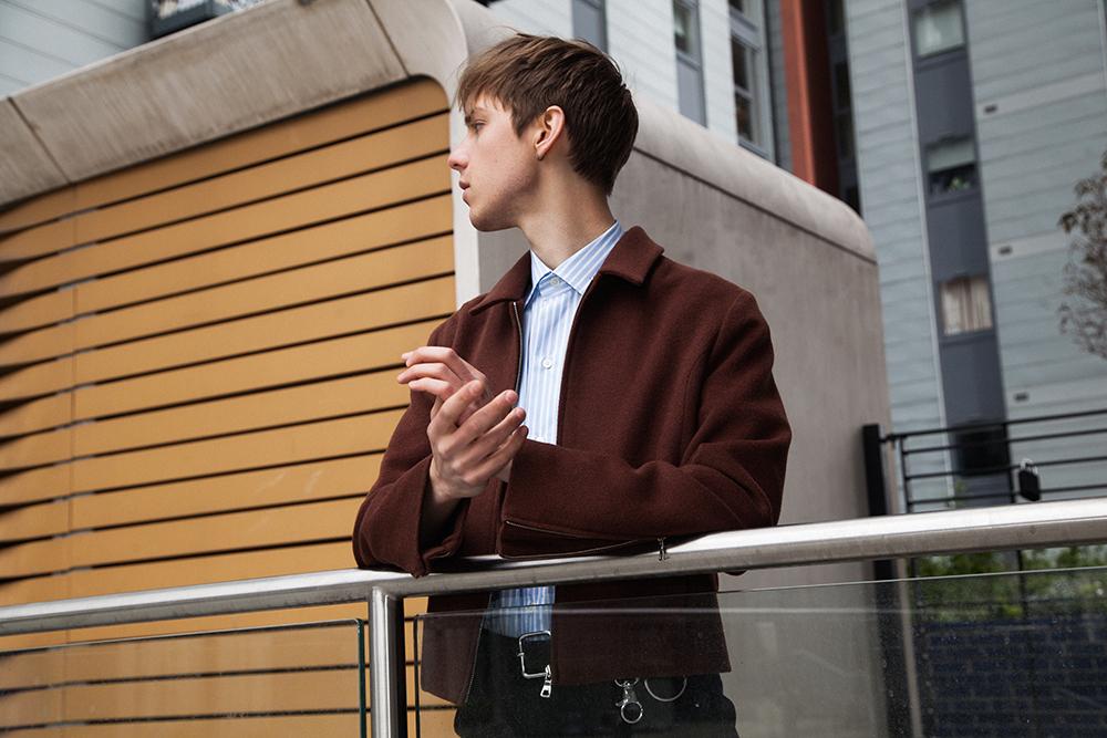 MikkoPuttonen_fashionblogger_London_VIUEYEWEAR_Baleciaga_PikHouse_JilSander_weekday_outfit10_web