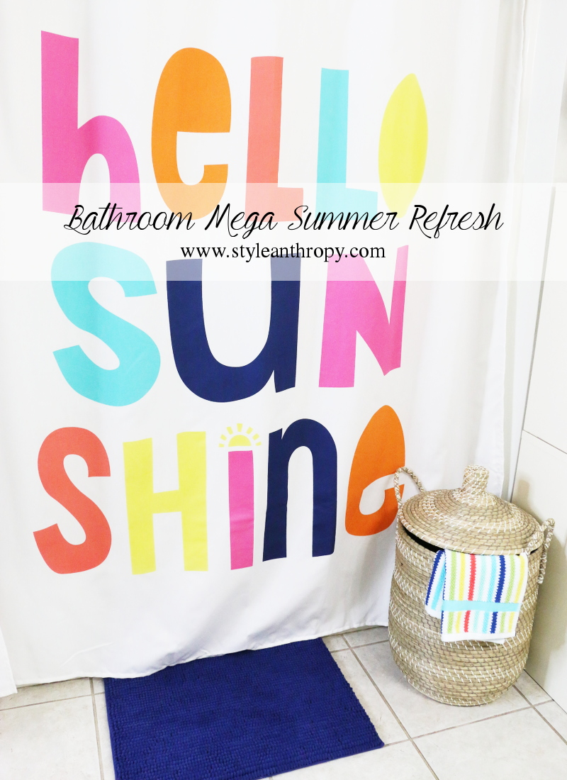 bright-colorful-bathroom-mega-summer-refresh-pin