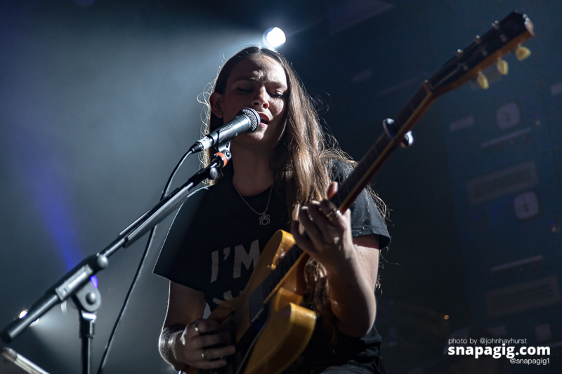 Staves-Manchester-31-5-17-6