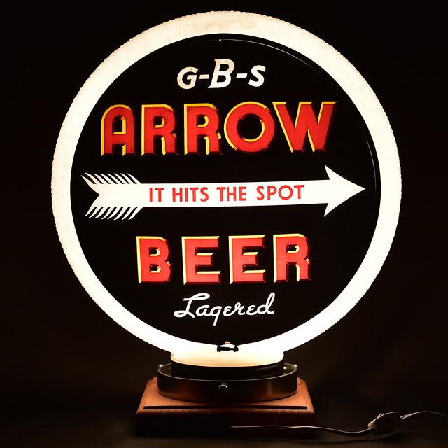 arrow-neon