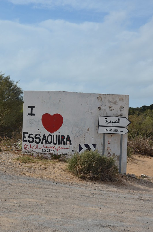 roadtrip essaouira may 2017