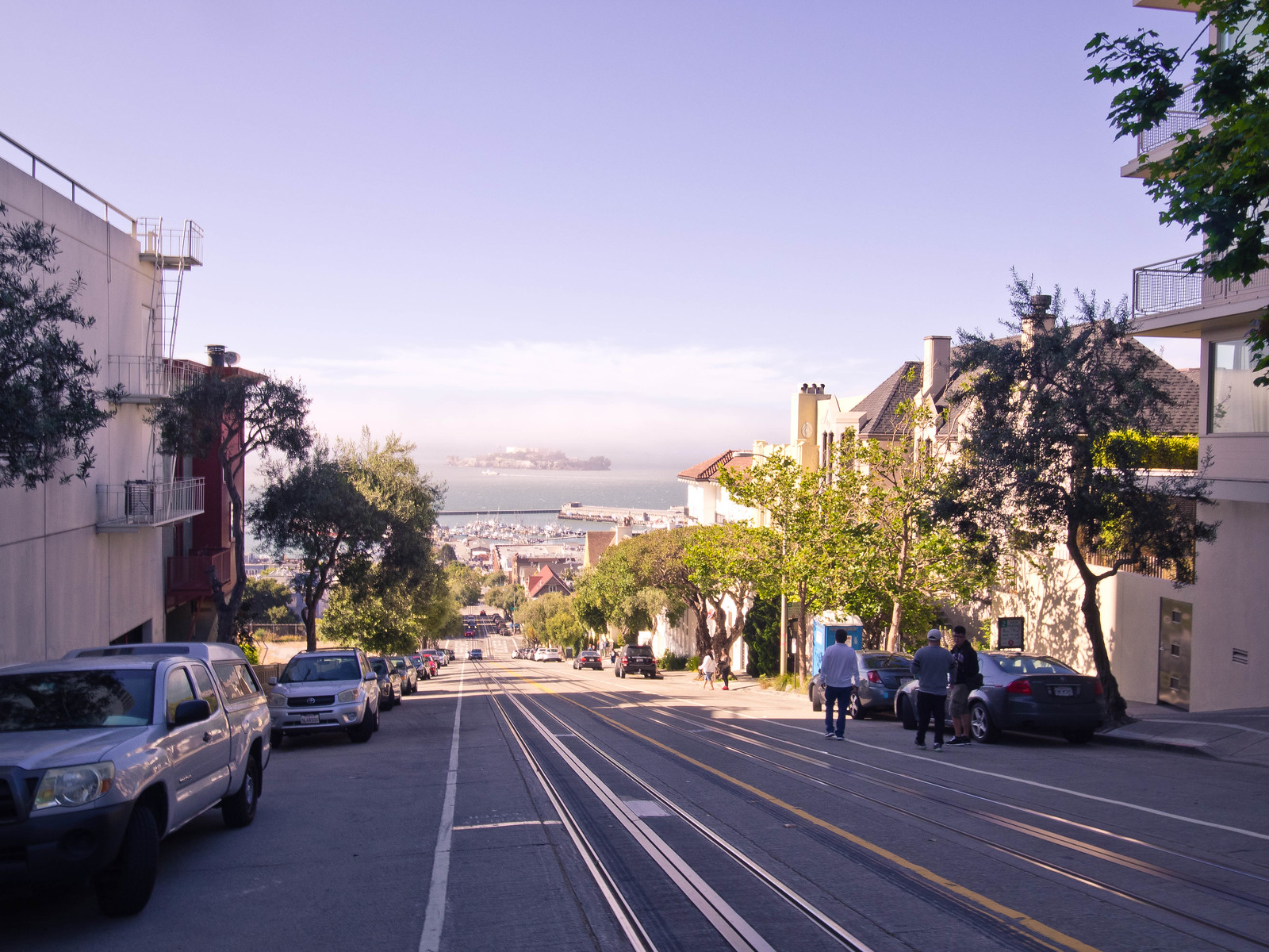 San Fran-2