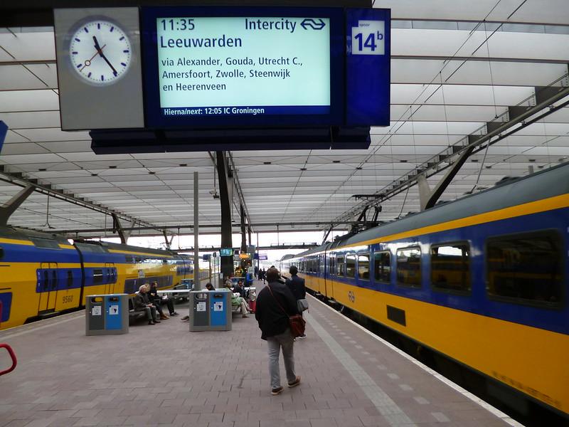 Travelbytrain-17docintaipei (41)