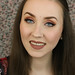 6 jeffree star cosmetics velour liquid lipstick celebrity skin swatches on the lips pale skin