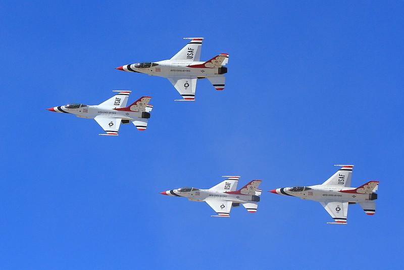 IMG_1284 Thunderbirds