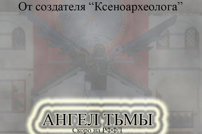 34748374415_3f77c5cb38_c.jpg