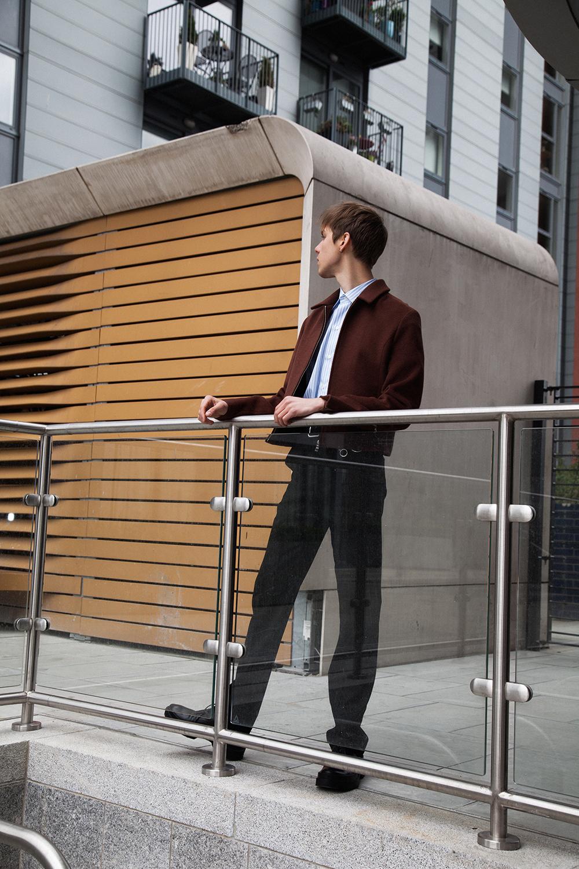 MikkoPuttonen_fashionblogger_London_VIUEYEWEAR_Baleciaga_PikHouse_JilSander_weekday_outfit8_web