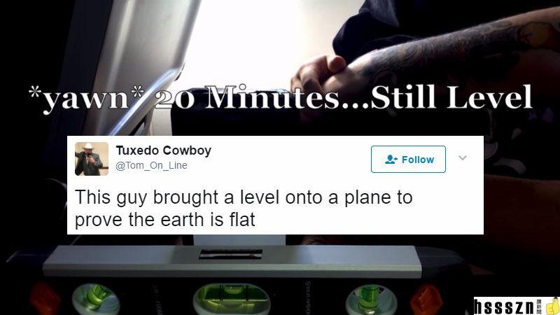 flat-earth_800_450
