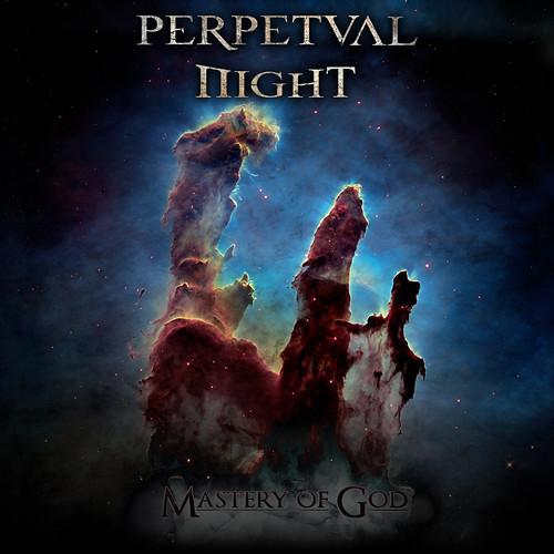Perpetual Night - Mastery