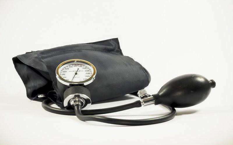 Ayurvedic Treatment for Low Blood Pressure
