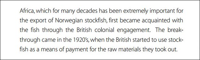 HistoryofstockfishNigeria