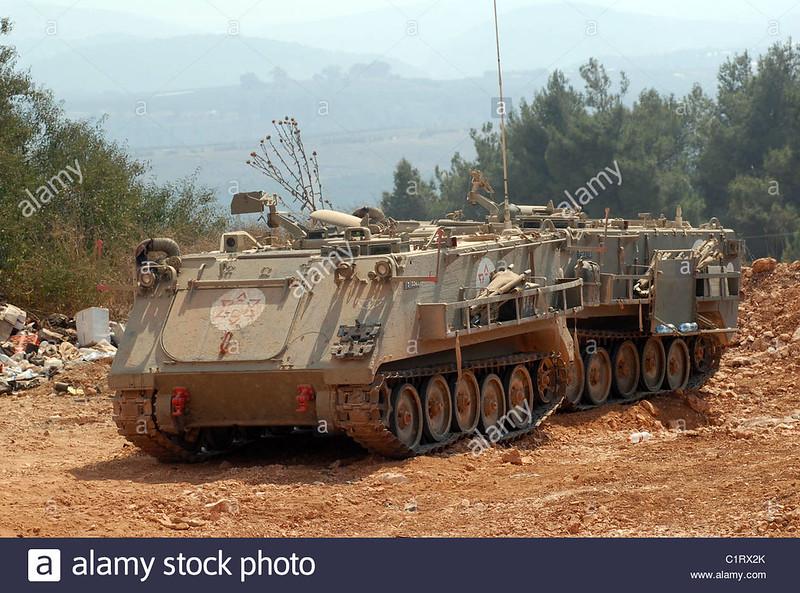 M113-ambulance-20060818-alm-1