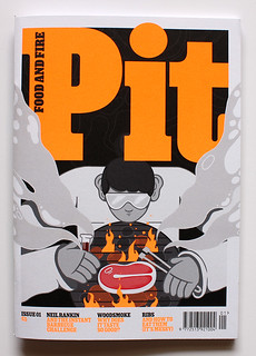 Pit_cover