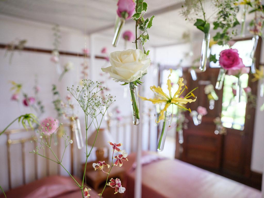 花と器のハーモニー2017⑦