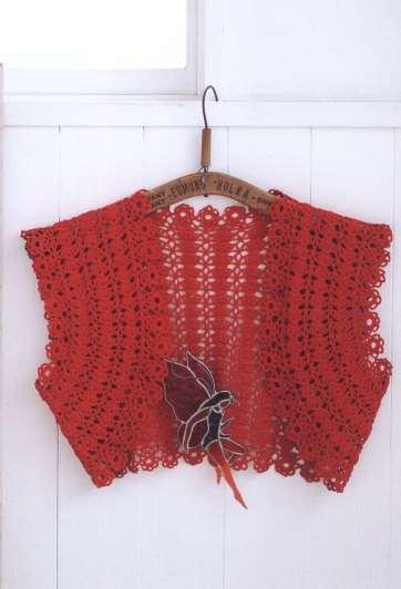 Crochet Best Selection 14 (2)b