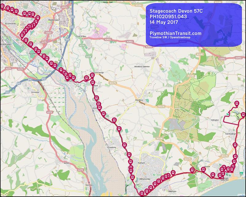 route-057c