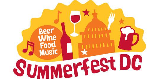 Summerfest DC