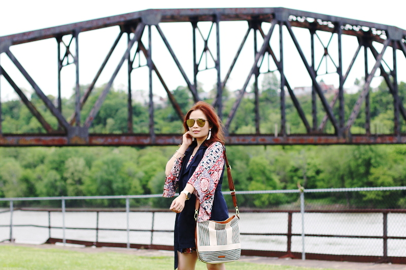 sleeveless-trench-coat-quay-sunglasses-fossil-bag-5