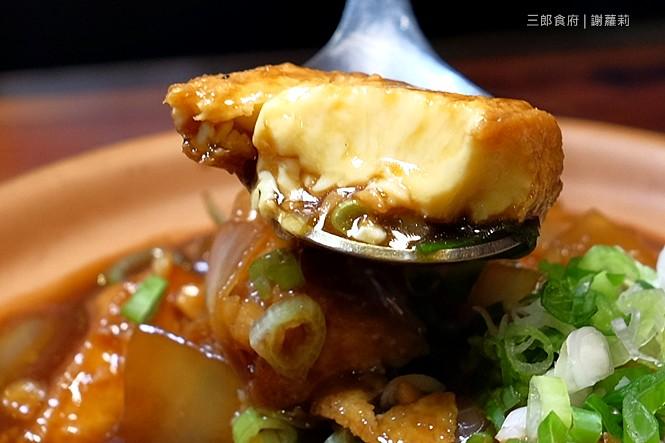 35001260326 f6d76cbf83 b - 熱血採訪 | 三郎食府。價格平實好味道,擁有超高CP值的深夜食堂!