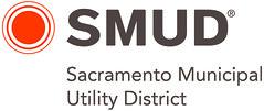 SMUD_logo-variations