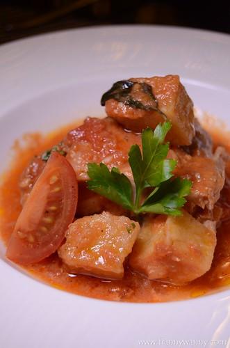 marco polo cucina italiana 1