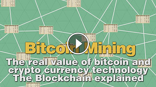 Most Profitable Bitcoin Mining Rig How To