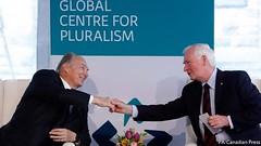 agakhan_pluralism