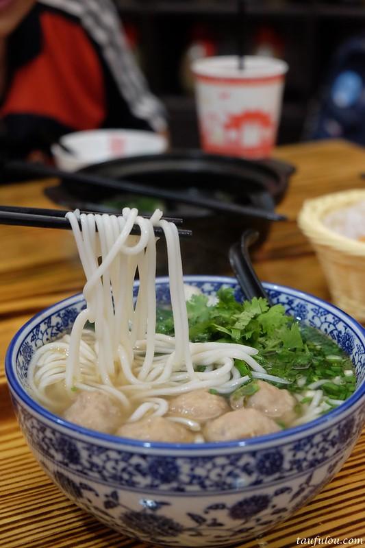 GO Noodle (17)