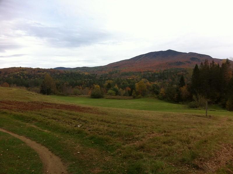 Vistas-Landscapes-Vermont