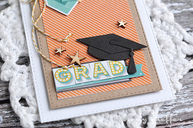 Celebrate Today Grad