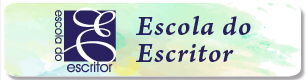 escola-do-escritor