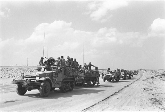 M3-halftrack-1973-f-7