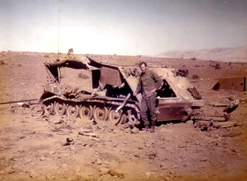 M113-destroyed-chinese-farm-1973-fbyk-1