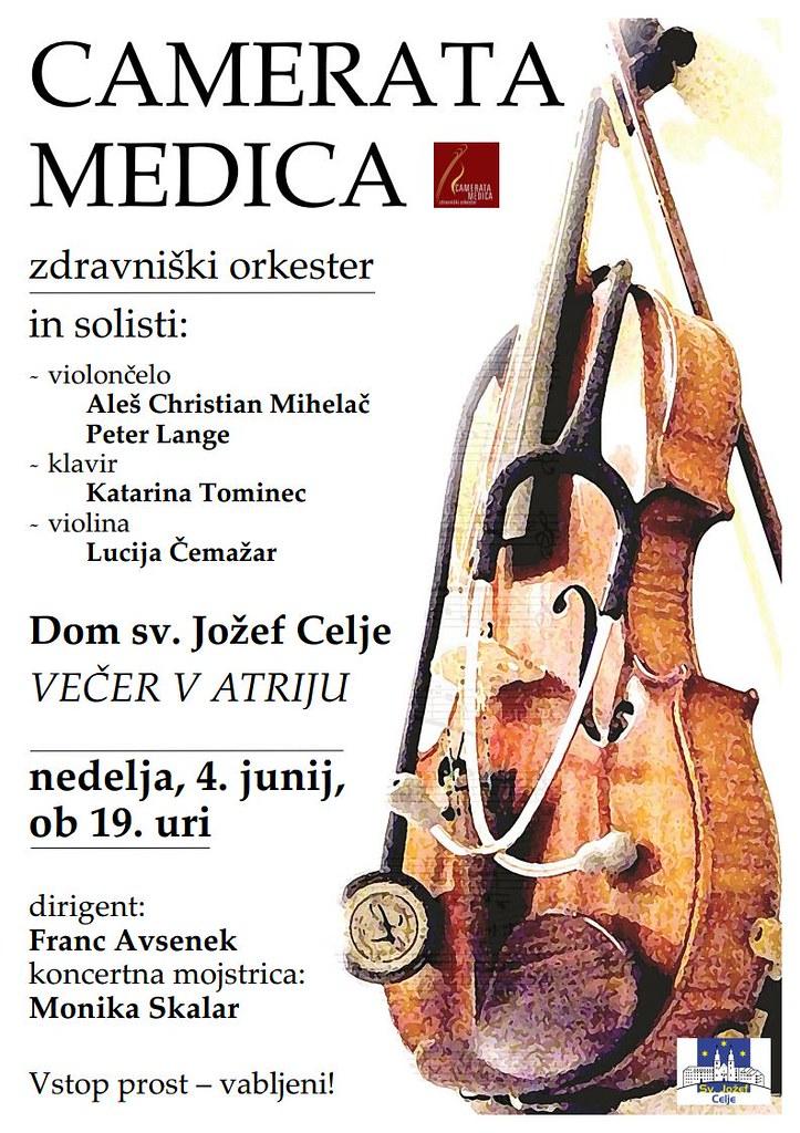 Plakat_večer v atriju_camerata medica junij 17jpg_Page1
