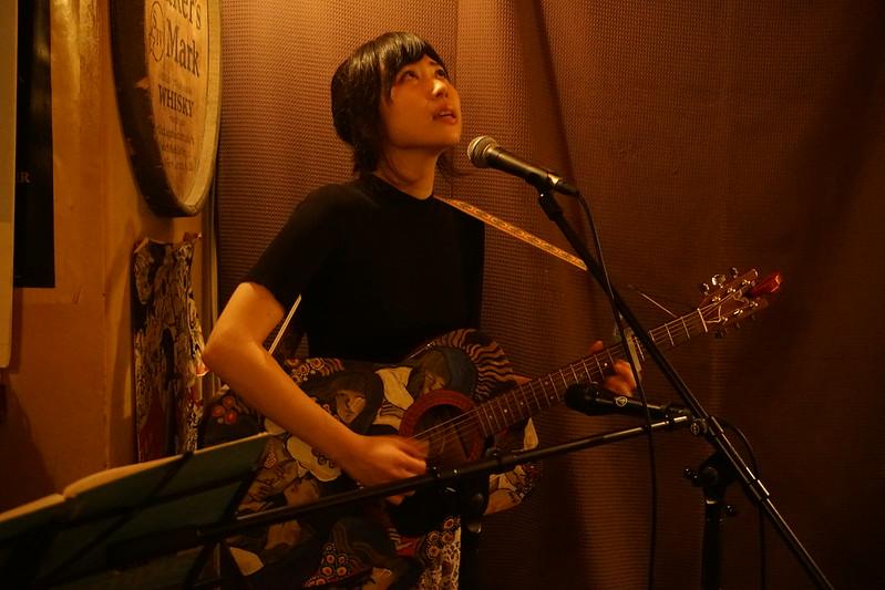 山田エリザベス良子