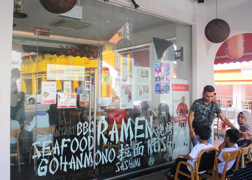 the-ramen-stall
