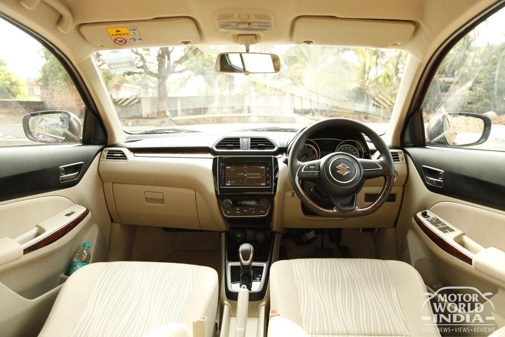 2017-Maruti-Suzuki-DZire-Interiors (37)