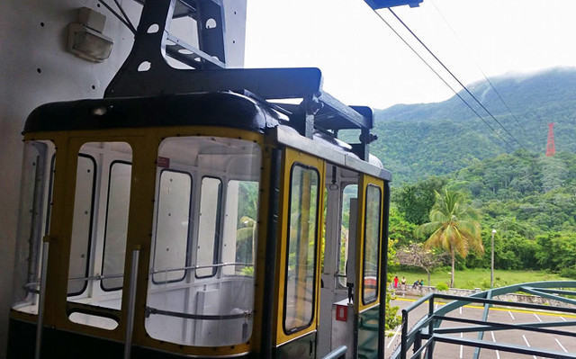 teleferico-cable-car