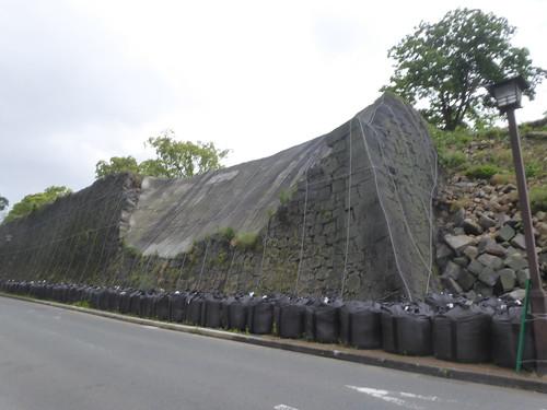 jp-kumamoto-chateau (16)
